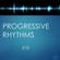 Progressive Rhythms 010 image