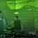 Haze - House, Minimal, Tech House, Atmospheric - DJ Mix image