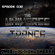 The Universe of Trance 032 image