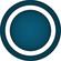 Amon@CENTRU (Recorded Live) image