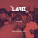 The LarizMix - June 2019: RnB | Afro | Dancehall | Hip Hop [Full Mix] image