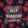 Deep Harmony 005 image