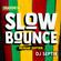 SlowBounce Radio #401 with Dj Septik - Reggae Edition - Last show of the season image