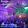 SMR # Frank Harris Club Live Ep 23 image
