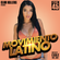Movimiento Latino #45 - DJ BIG O (Latin Party Mix) image
