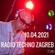 Tonye RADIO TECHNO ZAGREB 10.04.2021 image