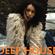 DJ DARKNESS - DEEP HOUSE MIX EP 57 image