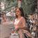Nst (Độc) 2021 - Đẳng Cấp Thốc Kẹo Bay Phòng - Đức Philip Mix - image