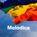 Melodica 17 August 2015 (Ibiza Special) image