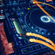 A. Stroganov - Mash Up Promo Mixtape 2014 image