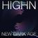 NEW DARK AGE [TECHNO CLUB MIX] image