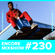 Encore Mixshow 230 image