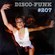 Disco-Funk Vol. 207 image