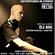 DJ MK SPECIAL MIX image