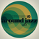 AROUND JAZZ VOL.2 - GONESTHEDJ JOINT VENTURE #12 (Soulitude Music X JazzCat) image