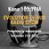 Evolution of Dub Radio Show w/Ambassador Kane 103.7fm 21/12/20 image