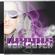 Voyage Du Dance Live Mix 2012 image