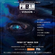 PM:AM - VISION Unreleased Promo Mix image