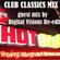 Club Classics Guest Mix by Digital Visions Re-Edit pt 2 image