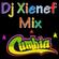 Dj Xienef - Mix Cumbia Peruana - 1hora 2015 image