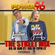 Javin (GUEST MIX) and DJ Livitup on Power 96 Miami - The Street Mix image