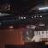 Kygo - Live at La Machine du Moulin Rouge, Paris (11-01-2014) by Chuicho image