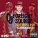 Summer Smash 2013 - Hip Hop & R'n'B (Mixed by DJ RLo) image