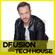 DFusion Tech House Club Mix Feb 2020 - Select Radio DJ image