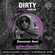 :: DIRTY PODCAST 111 :: Donovan Axel [RadioAparat] image