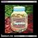 Tropickle 035 - Yidam [24-02-2021] image