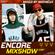 Encore Mixshow 367 by Mathiéux image