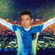 Nam Beats Quick Mix w/TrinhiD image