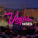 Vegas Vibes 01 image