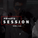 Private Session Vol.12 - By Gigs image