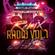 Dj AWonder Radio Mix Session Vol.1 image