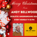 The Andy Bellwood Show 28-12-2020 image