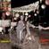 "Simone Fougère & Giulio Cavallo's ""Journey Into Electronic Sound"" EPISODE 7 ~ IBIZA 90s ~ Aotea FM image"