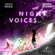 Night voices image