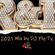 2021 R&B Mix!!! image