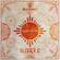 Dj Deek & Olivier C - Progressive Sounds SET (26052021) image