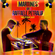 Martines B2B Raffaele Petralia [Full Podcast - DjSet] image