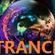 DJ DARKNESS - TRANCE MIX (EXTREME 20) image