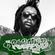 Rubadub Radio Show #12 - Roots I Vision image