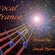 Vocal Trance - mixed by Sarah Purvis image