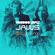 VOODOO LOPEZ: JAWS - Live Show at Dogglounge Radio image