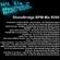 #296 StoneBridge BPM Mix image