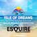 E5QUIRE - Isle of Dreams DJ Competition image