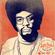 DJ Rahdu - Some Jazz 23: Herbie Hancock Remakes & Covers image