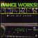Dance Works! - The Mix Show (Remastered) image