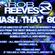 Rob Reeves - Smash That 808 (Breaks DJ Mix) image